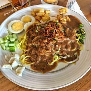 Foto 5 - Makanan di Rumpi Katumiri oleh Lydia Adisuwignjo