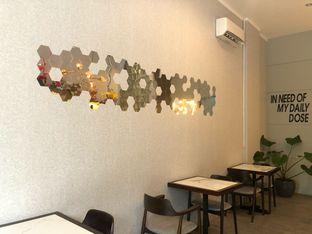 Foto review No7 Coffee & Eatery oleh Windy  Anastasia 6
