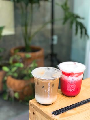 Foto 1 - Makanan di Kopi Konnichiwa oleh yudistira ishak abrar