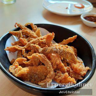 Foto 5 - Makanan(sanitize(image.caption)) di Sekai Ramen & Sushi oleh JC Wen