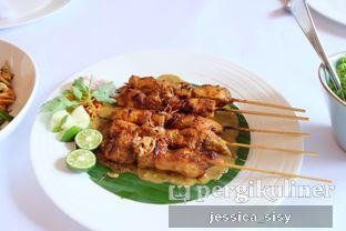 Foto 13 - Makanan di Plataran Menteng oleh Jessica Sisy