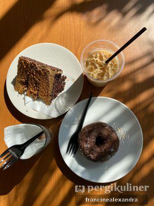 Foto 6 - Makanan di Bakesmith oleh Francine Alexandra