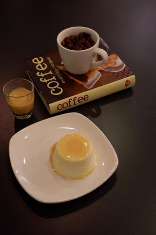 Foto 8 - Makanan di Tanagodang Coffee oleh yudistira ishak abrar
