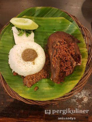 Foto 5 - Makanan di Bebek Malio oleh Anisa Adya