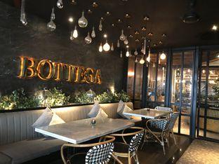 Foto 1 - Interior di Bottega Ristorante oleh FebTasty  (Feb & Mora)