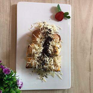Foto 3 - Makanan di 101+ Juice oleh Levina JV (IG : levina_eat )