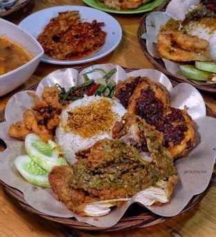 Foto - Makanan di Ayam Bebek Mafia oleh Wawa   IG : @foodwaw
