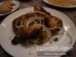Foto 4 - Makanan di Abunawas oleh eldayani pratiwi