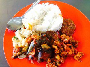 Foto 2 - Makanan di Cafe Vania oleh julia tasman