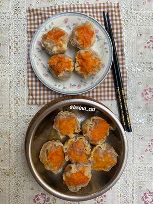 Foto 5 - Makanan di Bakul Babi oleh Levina JV (IG : @levina_eat & @levinajv)