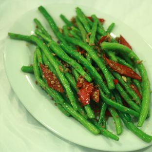 Foto review Seafood Arjuna oleh Cindy Pricilla 4