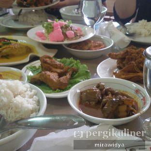 Foto - Makanan di Garuda oleh Mira widya