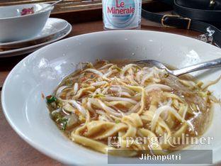 Foto 1 - Makanan di Sha-Waregna oleh Jihan Rahayu Putri