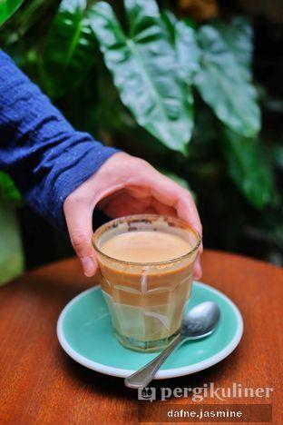 Foto 1 - Makanan di SRSLY Coffee oleh Dafne  Jasmine