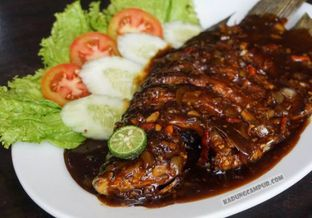 Foto - Makanan di Bebek Bentu oleh Ibnu Tamrin