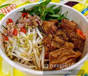 Foto 2 - Makanan di Mama Pipi oleh Asiong Lie @makanajadah