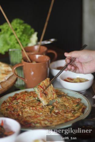 Foto 2 - Makanan di Mr. Musa oleh Selfi Tan