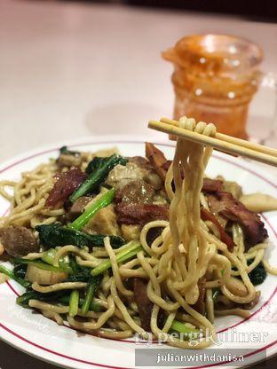 Foto - Makanan(Mie Goreng Hokkian) di Baji Pamai oleh Julian with danisa