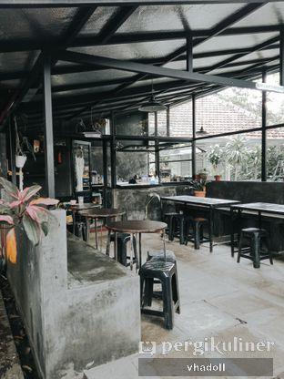 Foto review Neduh Kopi oleh Syifa  5