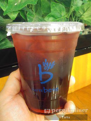 Foto review Caffe Bene oleh Tirta Lie 2
