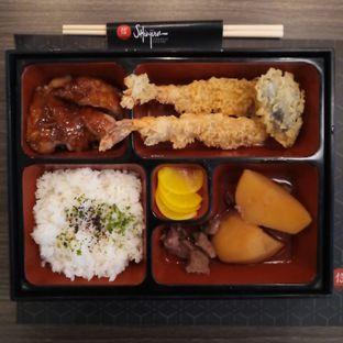 Foto 9 - Makanan di Shinjiru Japanese Cuisine oleh Chris Chan