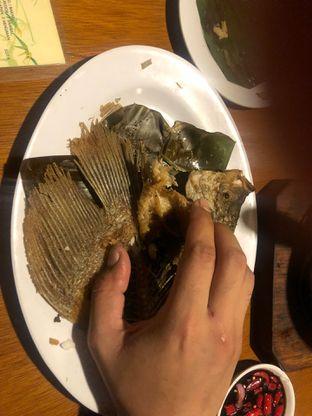 Foto 3 - Makanan di Gurih 7 oleh Ursula Woro