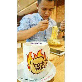 Foto review Roti Bakar 88 oleh wisatakuliner10  1