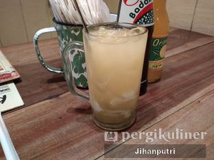 Foto 2 - Makanan di Sagoo Kitchen oleh Jihan Rahayu Putri