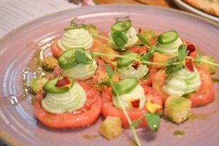 Foto 8 - Makanan di Social Garden oleh IG: biteorbye (Nisa & Nadya)