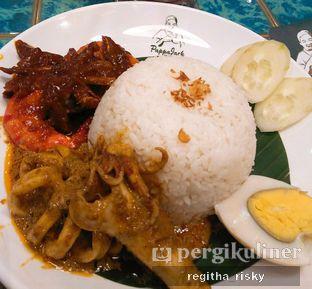 Foto review PappaJack Asian Cuisine oleh Regitha Risky 1