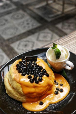 Foto - Makanan di Sonoma Resto oleh Ivone  Christine