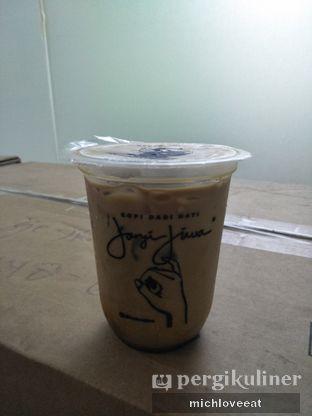 Foto 1 - Makanan di Kopi Janji Jiwa oleh Mich Love Eat