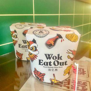 Foto review Wok Eat Out oleh Andrika Nadia 4