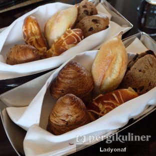 Foto 7 - Makanan di Alto Restaurant & Bar - Four Seasons oleh Ladyonaf @placetogoandeat