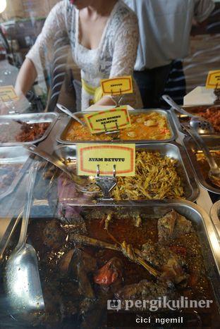 Foto review Warung Bali Bedugul oleh Sherlly Anatasia @cici_ngemil 7