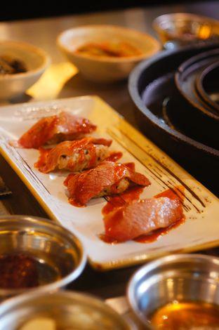 Foto review Magal Korean BBQ oleh Tgh_b ( @diaryperutku ) 1
