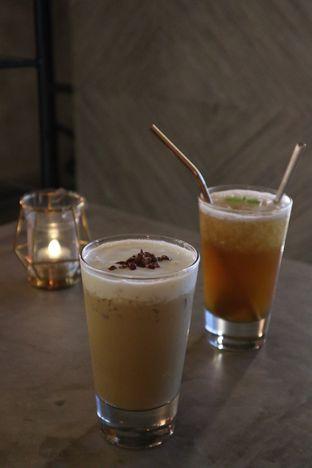Foto 5 - Makanan di Paladin Coffee + Kitchen oleh thehandsofcuisine