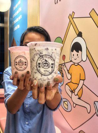 Foto 4 - Makanan di Yomie's Rice X Yogurt oleh natalia || (IG)natjkt_foodie