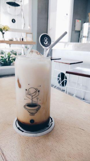 Foto review Threelogy Coffee oleh andin sputri 6