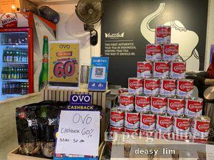 Foto 2 - Interior di Dum Dum Thai Drinks oleh Deasy Lim