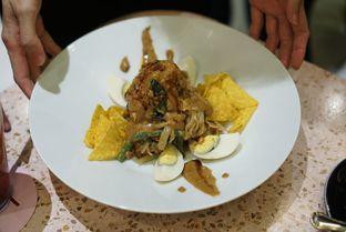 Foto 6 - Makanan di Unison Cafe oleh Kevin Leonardi @makancengli