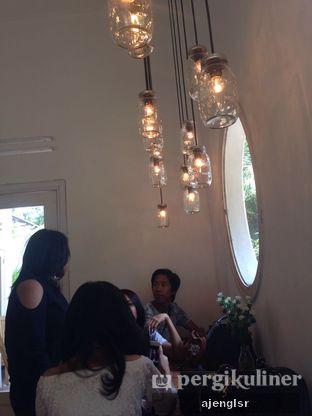 Foto 5 - Interior di Kuki Store & Cafe oleh Ajeng dwi Lestari
