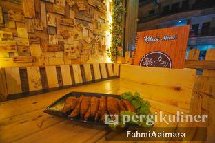 Foto review Kikopi oleh Fahmi Adimara 22