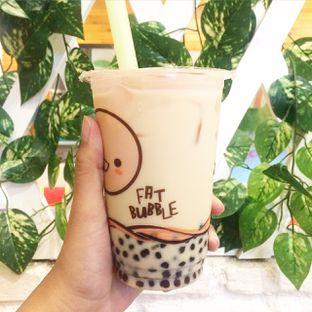 Foto review Fat Bubble oleh Yulia Amanda 2