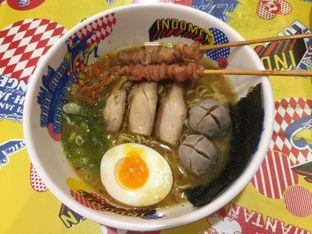 Foto review Indomen oleh Dyah Ayu Pamela 4