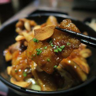 Foto 2 - Makanan di Tontoki oleh Astrid Wangarry