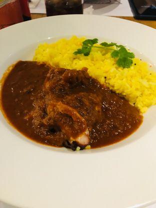 Foto 2 - Makanan di Go! Curry oleh Margaretha Helena #Marufnbstory