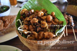 Foto 5 - Makanan di Talaga Sampireun oleh Mikhael Gregorius Joesman
