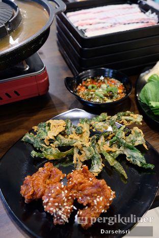 Foto 7 - Makanan di Sogogi Shabu & Grill oleh Darsehsri Handayani