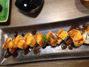 Foto 13 - Makanan di Ichiban Sushi oleh Almira  Fatimah